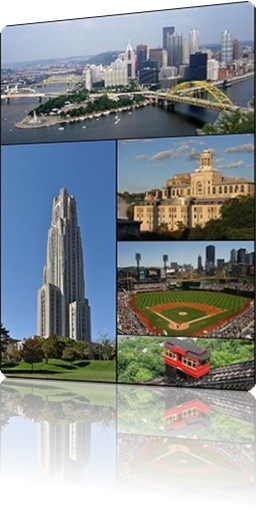 Vign_280px-montage_pittsburgh
