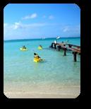 Vign_copie_de_kayak_windsurf_in_ste_anne