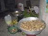 Vign_cuisine_fete_1