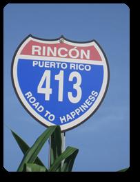 Vign_rincon_route_413