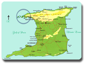 Vign_trini_map_01